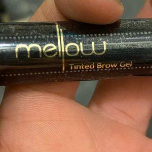 Mellow Tinted Brow Gel